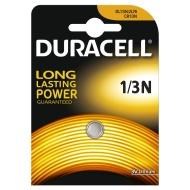 Duracell LI DL 1/3 N 031678