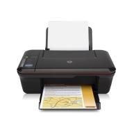 HP Deskjet 3050