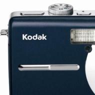 Kodak EasyShare M753