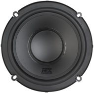 """MTX H620AW 6-1/2"""" All-Weather Speaker Pair"""