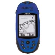 Magellan eXplorist 300 GPS Receiver