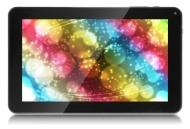 "Alldaymall tablet 9"" inch"