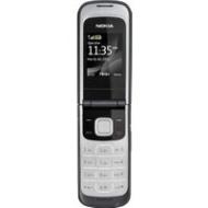 Nokia 2720 / 2720 Fold (2009)