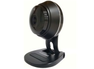 Samsung SmartCam HD Plus (SNH-V6414BN)