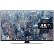 Samsung UE40JU6400 Series