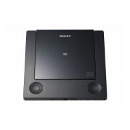 Sony DVP PR30