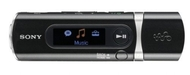 Sony D-NE 320