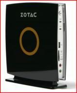 Zotac Mag Mini-pc (dual Core)