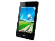 Acer Iconia One 7 B1-730 / B1-730HD