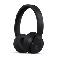 Beats by Dr. Dre Solo Pro Wireless