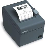 Epson TM-T20 TM
