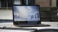 HP Spectre x360 15 (15.6-inch, 2017) Series