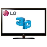 LG LX65xx (2010) Series