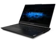 Lenovo Legion 5 (15.6-Inch, 2020)