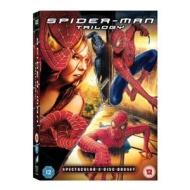 Lexibook DMP60SPZ Spiderman