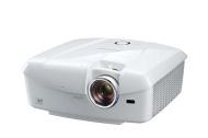 Mitsubishi Electric HC7900DW data projector