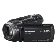 Panasonic HDC-HS900