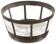 Tops Mfg. Flutd Bskt Coffee Filter 1666