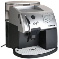 Saeco Magic Combi Cappuccino