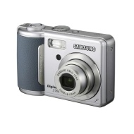 Samsung Digimax S700