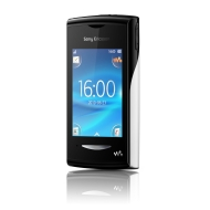 Sony Ericsson Yendo / Sony Ericsson W150a Yizo