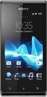 Sony Ericsson Xperia J (ST26i / ST26a)