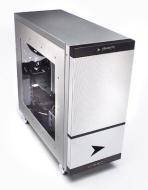 Velocity Micro ProMagix PCX