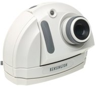 Kensington VideoCAM Digital PC Camera (PC and Mac)