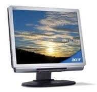 Acer AL2021MS