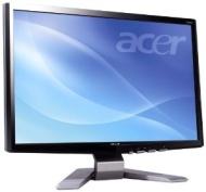 Acer P203W