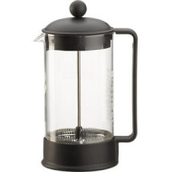 Bodum Black Coffee Press