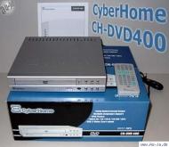 CyberHome CH-DVD 400