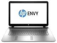HP ENVY 17t-n100