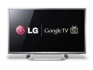 LG 47G2 Series