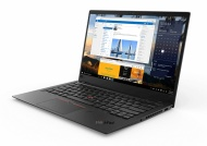 Lenovo ThinkPad X1 Carbon 14-inch (6th Gen, 2018)