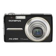 Olympus FE-290