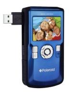 Polaroid DVF-130
