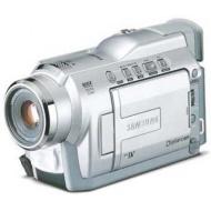 Samsung VP D21i