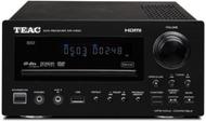 TEAC DR-H300 DVD receiver