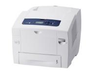 Xerox Colorqube 8580 ADN