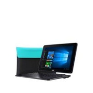 Acer Aspire One 10 S1003