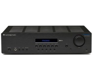 Cambridge Audio SR 20