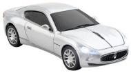 Click Car Maserati