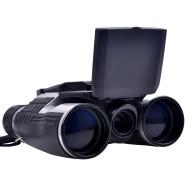 GUARDO Action CAM 1080P