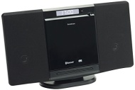 Goodmans Bluetooth CD Micro system