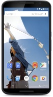 Motorola Google Nexus 6 (XT1100, XT1103)