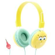 Griffin Kazoo Myphones SpongeBob