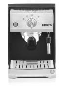 Krups YY 8205FD