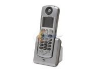 Motorola C51 Communication System SD7561
