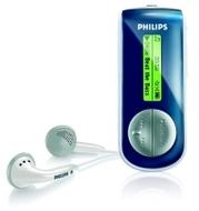 Philips SA4111 1GB